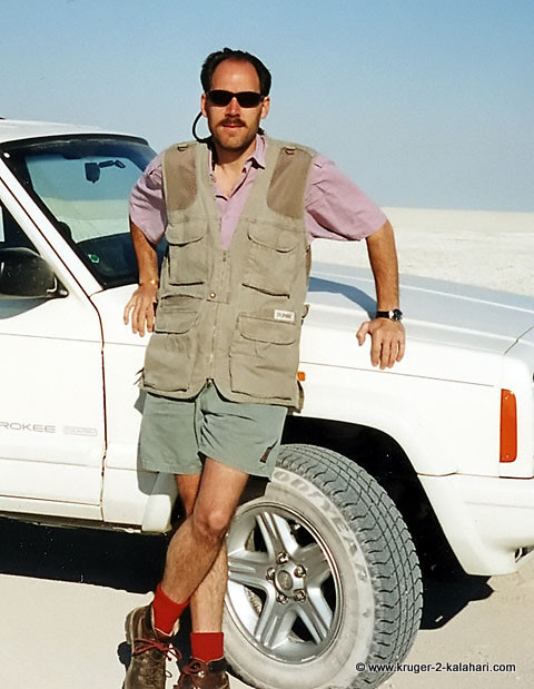 photo-safari-vest