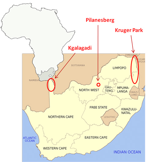 a geographical overview of kalahari desert Deep in the kalahari desert, a corpus lab protects a dangerous secret adventure, owned-physical-arcs wow now that was a thrilling read full.