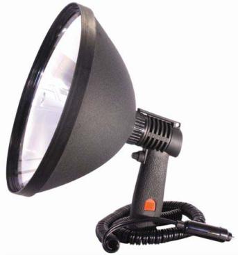 Lightforce Blitz 240 spotlight