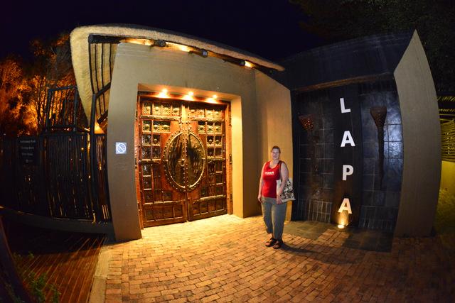 Protea Hotels Lapa
