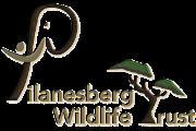 Pilanesberg Wildlife Trust